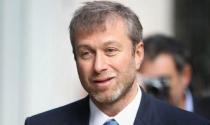 Roman Abramovich: Cậu bé mồ côi nhút nhát đi lên từ dầu mỏ