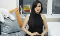 Cô gái gốc Việt tự học lập trình, xây dựng 'Wikipedia' dành riêng cho nữ