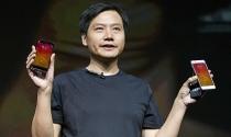 Lei Jun - người được mệnh danh 'Steve Jobs Trung Quốc'