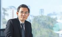 Tổng giám đốc Savista Nguyễn Tiến Dũng: Nhìn ngắn hạn thì khó đi đường dài