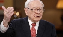 Warren Buffett đóng cửa một khoản đầu tư sai lầm