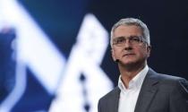 CEO Audi bị bắt vì bê bối gian lận khí thải