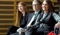 Những bài học từ gia đình các CEO hàng đầu thế giới