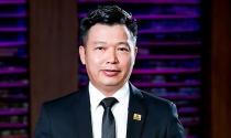 Shark Nguyễn Thanh Việt: 'Khởi nghiệp cần tư duy đột phá'