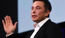 """Trước khi thành công, """"người sắt"""" Elon Musk từng """"khổ sở"""" đến thế này!"""