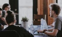 3 phương pháp marketing giúp phát triển dự án khởi nghiệp ở Đông Nam Á
