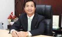 CEO Sài Gòn Food Nguyễn Quang Tường: Đến vì công việc, ở vì tình yêu
