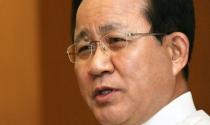 """Hàn Quốc có thêm tỷ phú nhờ """"cơn sốt"""" xe hơi chạy điện ở Trung Quốc"""
