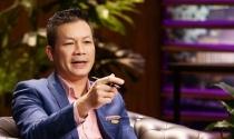 Shark Phạm Thanh Hưng: 'Kinh doanh ở Việt Nam phải tinh khôn, láu cá và mưu mẹo'