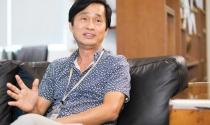 CEO Pacific Elevator - Trần Tuấn Anh: Không ngại cạnh tranh trực diện với đối thủ nước ngoài