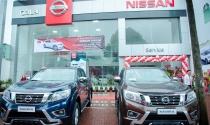 Nissan Việt Nam liên tiếp khai trương 2 Đại lý 3S trong tháng 7