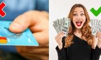 9 lời khuyên hữu ích đến từ các triệu phú giúp bạn vững bước trên con đường làm giàu