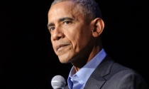 Cách Obama kiếm triệu USD sau khi về hưu