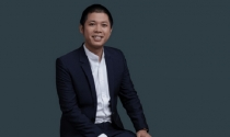 CEO DigiPencil MVV Nguyễn Tiến Huy: Tiên phong trong kỷ nguyên kết nối