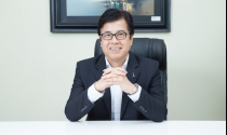 """Tổng Giám đốc CapitaLand Việt Nam: """"Chúng tôi luôn đào tạo và phát triển nhân viên"""""""