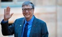 Tỷ phú Bill Gates và những tiên tri cực chuẩn xác về thế giới công nghệ trong 'Tốc độ tư duy'