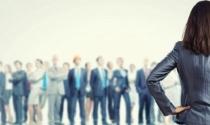 Chỉ 37% sếp trong ngành thương mại điện tử Việt Nam là nữ