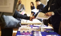 Ứng dụng trí tuệ nhân tạo vào tuyển dụng nhân viên