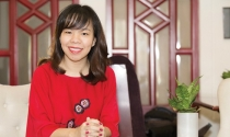 CEO Tomato Childrens Home Nguyễn Thúy Uyên Phương: Kiên định với con đường mình tin là đúng