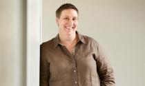 Đi tìm hạnh phúc: Con đường giúp nữ nhân viên Pizza Hut thành công xây dựng công ty 4 tỷ USD