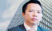 Ông trùm môi giới Phan Xuân Cần: Nhà đầu tư lo ngại dự án liên quan đến vụ án kinh tế