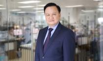 Cựu Tổng Giám đốc Nam Long Đầu quân cho MIKGroup