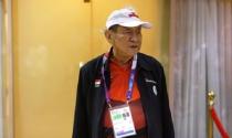 Tỷ phú Indonesia muốn giành huy chương vàng đánh bài Asiad 2018