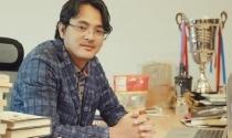 Bị tố mua bán 'chui' cổ phiếu, Chủ tịch Yeah1 khẳng định hoàn toàn minh bạch