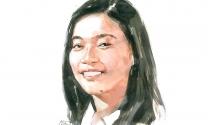 CEO Leading Performance La Hạ Giang Thanh: Mỗi người là một mảnh ghép hoàn hảo và khác biệt