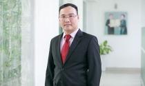 Chủ tịch Điện Quang Hồ Quỳnh Hưng: Làm tốt được đãi ngộ phù hợp, đó là luật nhân quả
