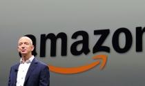 Nhiều nhà giao dịch cược Amazon cán mốc 1.000 tỉ USD vào tuần sau
