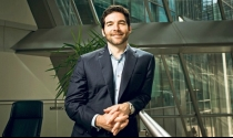4 bí quyết lãnh đạo từ nhà điều hành LinkedIn, người xếp thứ 8 trong top CEO tốt nhất nước Mỹ