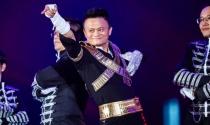 5 điều đáng nhớ về tỷ phú Jack Ma