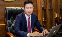 CEO Asanzo: Chờ đủ tiền mới khởi nghiệp thì ý tưởng đã cũ