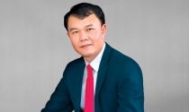 Chủ tịch Trường Doanh nhân TOP Olympia Cao Văn Thi: Cứ làm người tử tế, mọi sự tử tế sẽ đến