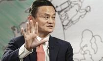 Jack Ma: Người thông minh cần một lãnh đạo điên rồ dẫn dắt