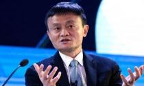 Jack Ma sẽ hủy mô hình kinh doanh của Alibaba khi Mỹ-Trung chiến tranh thương mại?