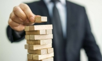 Chiến lược tăng trưởng cho doanh nghiệp: Đa dạng hóa sản phẩm chưa chắc là chọn lựa đúng