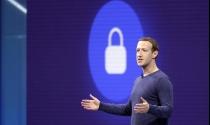 Facebook bị hack - ai còn tin Mark Zuckerberg?