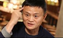Jack Ma: Một ông chủ bốc đồng và sự rời bỏ đứa con cưng bất thường