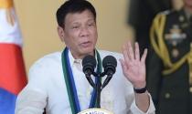 Tổng thống Philippines lần đầu thừa nhận sai lầm trong cuộc chiến ma túy đẫm máu