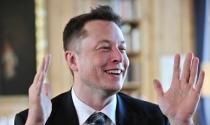 Cuộc sống ở Tesla - nơi nhân viên vắt kiệt sức vì giáo chủ Elon Musk
