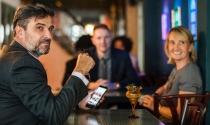 Kinh nghiệm từ Google: 10 yếu tố tạo nên một nhà quản lý giỏi
