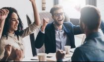 4 chiến lược quản trị nhân sự cho từng giai đoạn phát triển của doanh nghiệp