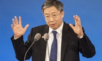 Trung Quốc không dùng nhân dân tệ để giải quyết xung đột với Mỹ