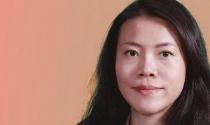 Con gái trùm địa ốc Trung Quốc tiếp tục là nữ tỷ phú giàu nhất nước