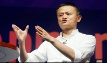 Jack Ma sắp mở viện đào tạo doanh nhân công nghệ ở Indonesia