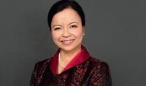 """""""Bông hồng thép"""" Nguyễn Thị Mai Thanh liên tục vướng """"vận đen"""""""