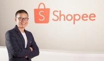 Kinh nghiệm cho người kinh doanh trên trang thương mại điện tử