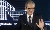 CEO giỏi nhất thế giới năm 2018 Pablo Isla - nhà lãnh đạo hài hước và khiêm tốn